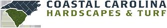 Coastal Carolina Hardscapes